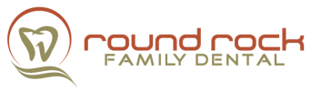 Round Rock Family Dental
