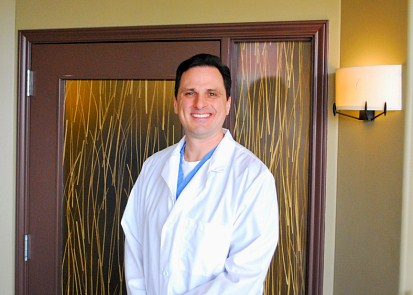 Round Rock Family Dental - About Us